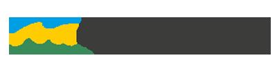 Gesundheitszentrum Wittmund - Klinik Logo