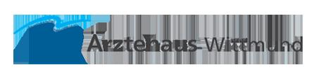 Gesundheitszentrum Wittmund - Ärtzehaus