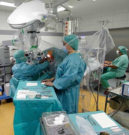 Gesundheitszentrum Wittmund - Ärzte