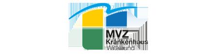 Gesundheitszentrum Wittmund - MVZ