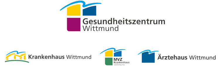 Gesundheitszentrum Wittmund